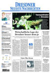 Dresdner Neueste Nachrichten - 11. Februar 2019