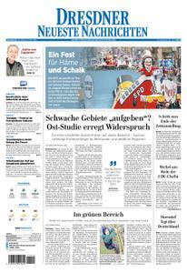 Dresdner Neueste Nachrichten - 05. März 2019