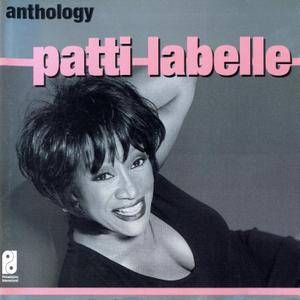 Patti LaBelle - Anthology [2CD] (2004)