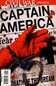 Captain America v5 025