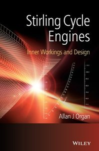 Stirling Cycle Engines: Inner Workings and Design (repost)
