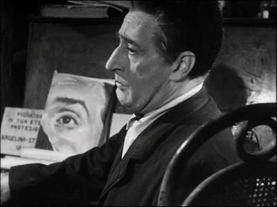 Totò Cerca Casa (1949)
