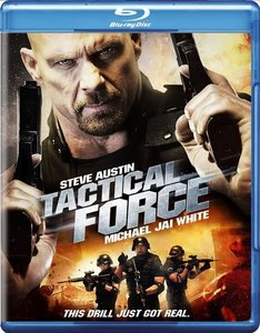 Tactical Force (2011)