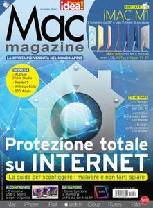Mac Magazine – giugno 2021