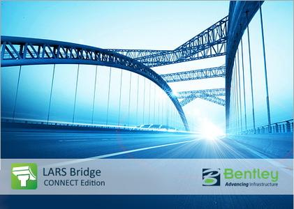 LARS Bridge CONNECT Edition V20