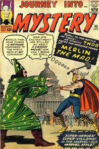 Thor 1963-09 Journey Into Mystery 096