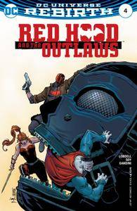 Red Hood  the Outlaws 004 2017 2 covers Digital Zone-Empire