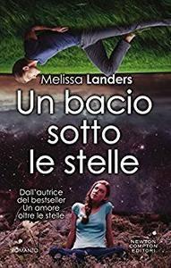 Melissa Landers - Un bacio sotto le stelle