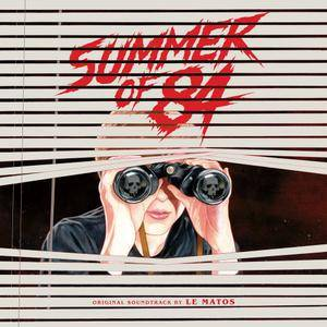 Le Matos - Summer Of '84 (2018)