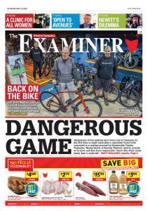 The Examiner - May 21, 2020