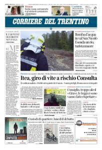 Corriere del Trentino – 04 luglio 2019