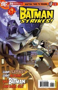 Batman Strikes 026