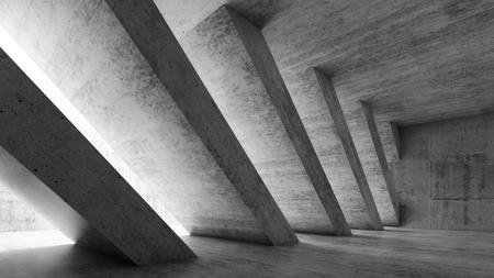 Architectural Photography - An Artistic Analysis