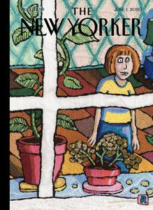 The New Yorker – June 01, 2020