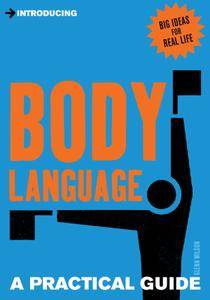 Introducing Body Language: A Practical Guide (repost)