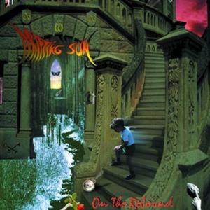 Drifting Sun - On The Rebound (1999)