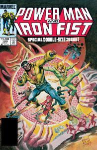 Power Man and Iron Fist 100 (1983) (Digital) (Shadowcat-Empire