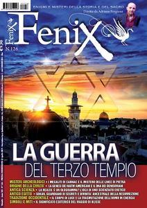 Fenix - Aprile 2019