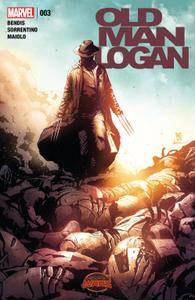 Old Man Logan 003 2015 digital
