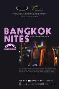 Bangkok Nites (2016) Bankoku naitsu