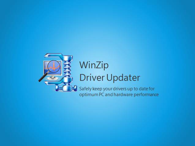 WinZip Driver Updater 5.29.2.2 Multilingual