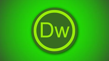 Make Your First Website From Scratch - Adobe Dreamweaver® CC
