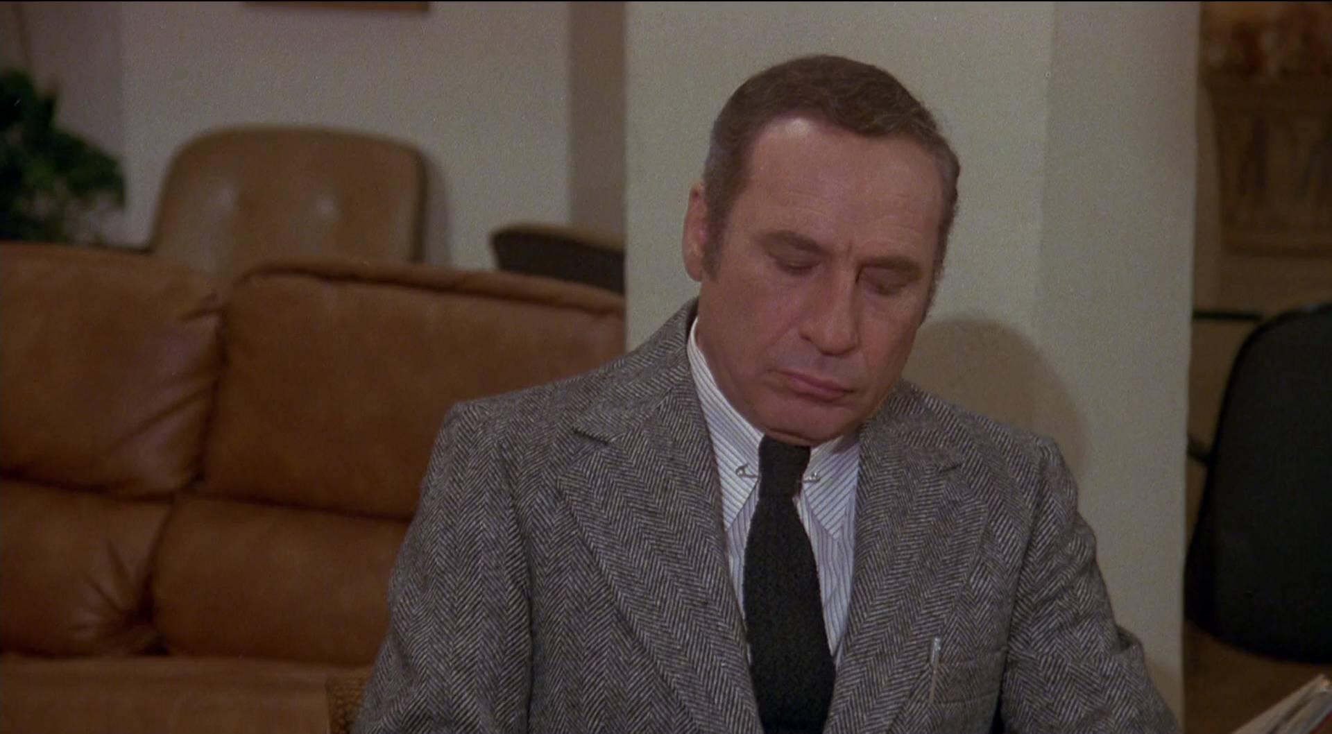 High Anxiety (1977)