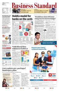 Business Standard - February 7, 2019