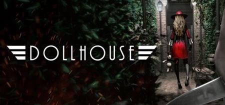 Dollhouse (2019)