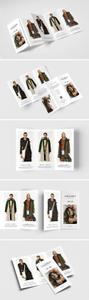 Volkorn 3fold Brochure