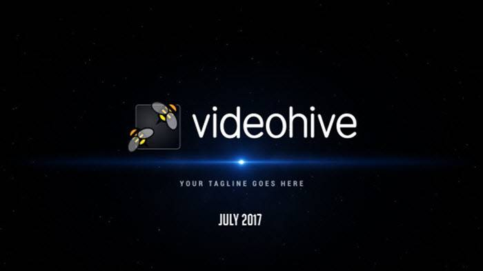 VideoHive July 2017 Projects for After Effects