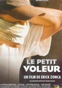 Le Petit Voleur (2000)