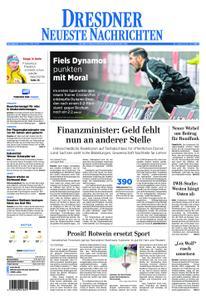 Dresdner Neueste Nachrichten - 04. März 2019