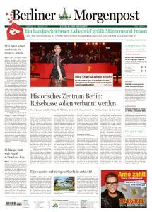 Berliner Morgenpost – 11. Februar 2019