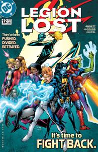 Legion Lost, 2001-02-00 (#12) (digital) (Glorith-HD