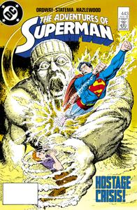 The Adventures of Superman, 1988-06-00 (#443) (digital) (Glorith-HD