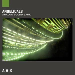 AAS Angelicals v1.1 ALP