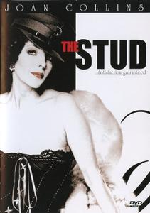 The Stud (1978)