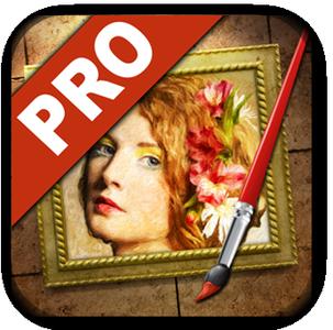 JixiPix Artista Impresso Pro 1.8.14 macOS