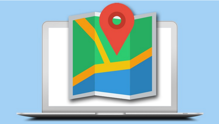 The Complete SEO Guide to Ranking Local Business Websites (2017)