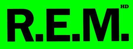 R.E.M. - The Hi-Res Album Collection (1982-2014) Combined RE-UP