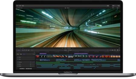 Final Cut Pro X 10.3.4 Multilingual Mac OS X