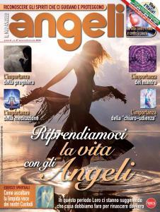 Il Mio Angelo N.27 - Maggio-Giugno 2020
