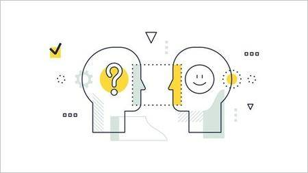 Marketing Psychology: How To Become A Master Of Influence