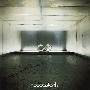 Hoobastank - Hoobastank (Expanded Edition) (2001/2019)