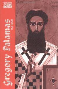 Gregory Palamas: The Triads (Classics of Western Spirituality)(Repost)