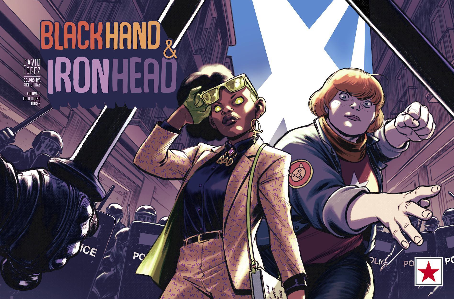 Blackhand Ironhead v2 001 (2021) (digital) (panelsyndicate