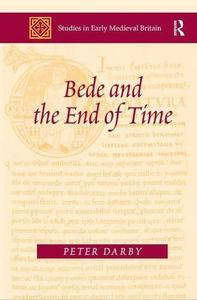 Bede and the End of Time