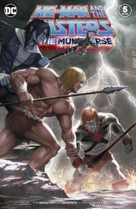 He-Man and the Masters of the Multiverse 05 (of 06) (2020) (digital) (Son of Ultron-Empire
