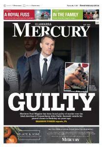 Illawarra Mercury - May 17, 2018